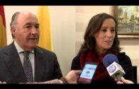 Algeciras recibe una subvención europea de 4 millones para la renovación del alumbrado exterior
