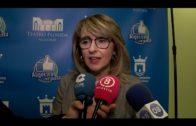 Algeciras vuelve a recordar el nacimiento de Paco de Lucía en un tributo especial