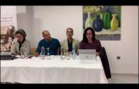 APCG homenajeará a los periodistas veteranos Sergio González Otal y Maribel Martínez