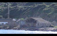 Dos detenidos a bordo de una embarcación tras alijar 407 kilos de hachís en Algeciras