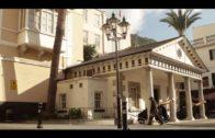 El Gobierno de Gibraltar presenta una denuncia contra Vox por incitación al odio