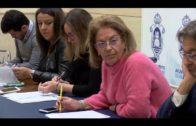 El gobierno municipal felicita las fiestas navideñas a los vecinos de Algeciras