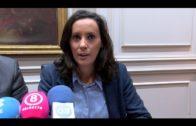 Emitida la declaración ambiental estratégica del Plan de sectorización del Corti  jo San Bernabé