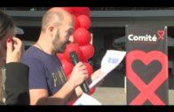 Fundación Cruz Blanca realiza test gratuitos con motivo del Día Internacional del VIH