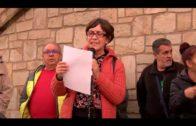 La sostenibilidad ambiental, clave en la reordenación de la zona norte del Llano Amarillo