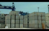 La APBA invertirá 21 millones de euros en proyectos puerto-ciudad