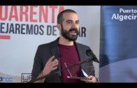 """La APCG Y la APBA convocan el 20º  concurso periodístico """"Puerto Bahía de Algeciras"""""""