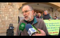 La Asociación Pro Derechos Humanos pide que se cierre el CIE de Algeciras