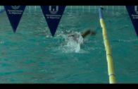 Los deportes de agua no descansan