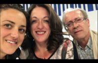 Onda Algeciras Televisión despide a su compañero Fernando Rodríguez