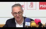 Colomer y Dypre juegan mañana en Algeciras