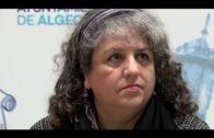 Adelante Algeciras presenta alegaciones a los presupuestos municipales de 2020