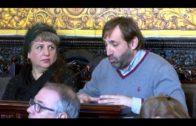 """Adelante Algeciras reclama una reunión  para abordar la situación del centro """"Paco de Lucía"""""""