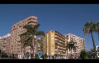 """Algeciras consegue el sello """"Reduzco"""" de la mano del Ministerio de Transición Ecológica"""