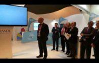 Algeciras estará presente en FITUR 2020