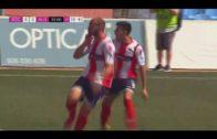 Antonio Sánchez se marcha cedido al Xerez Deportivo FC