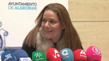 Aumenta la recaudación de los impuestos municipales a través de la Diputación hasta los 51 millones