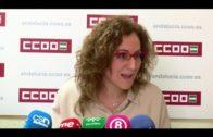 Clausura del Programa Pint@ de Inclusión Social en Algeciras