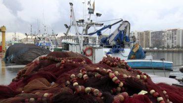 Cepesca expresa su «solidaridad y apoyo» a los familiares del Rúa Mar en paradero desconocido