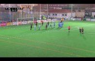 El Algeciras cae en Villarubia y se mete en promoción de descenso