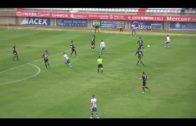El Algeciras CF se mantiene pese a la derrota en promoción