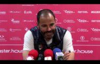 El Algeciras recibe al Badajoz en el debut de Salva Ballesta en El Nuevo Mirador