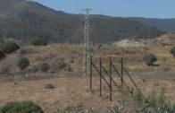 El BOE publica la aprobación del Reglamento de la Zona Franca de la Bahía de Algeciras