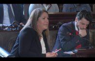El pleno resuelve las alegaciones presentadas al presupuesto municipal y permite su entrada en vigor