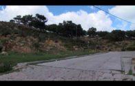 Emalgesa suspenderá temporalmente el suministro de agua en Chorrosquina por obras en la red