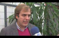 Emalgesa ve «fundamentales» las captaciones de agua para abastecer a la ciudad