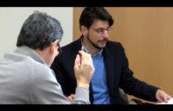 En estudio el proyecto de digitalización del mercado Ingeniero Torroja con cargo a Fondos Europeos