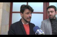 Este fin de semana se celebrará el I Torneo de Debate Escolar Ciudad de Algeciras