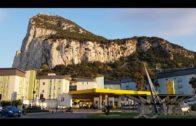 Gibraltar marcará su salida de la Unión Europea a medianoche con una corta y solemne ceremonia