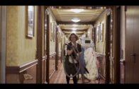 «Hotel Explotación: Las Kellys», documental y coloquio hoy a las 19.30h, en AlCultura