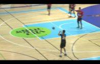 Importante victoria del Ciudad de Algeciras ante Corazonistas