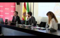 La cámara cierra 2019 concediendo casi 800.000 euros en ayudas para apoyar la actividad empresarial