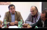 La comarca presente en la reunión de España y Reino Unido para hablar del brexit