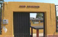 La Junta adjudica por más de 64.000 euros las obras  de los nuevos aseos en el  Adalides