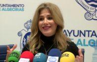 La Junta aprobará la división del Área Sanitaria del Campo del Campo de Gibraltar en enero