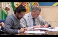 Enerdrink UDEA Algeciras recibe este sábado a Juaristi ISB