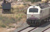 Landaluce preguntará en el Senado sobre el cierre de las taquillas de las estaciones de la Algeciras-Bobadilla