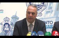 Landaluce agradece a la ministra de Exteriores su disposición a reunirse con los alcaldes