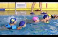 Promoción para deportes acuáticos