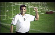 Salva Ballesta nuevo técnico del Algeciras CF