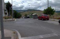 Responsables municipales se reúnen con los vecinos de La Piñera.