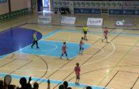 Seis algecireños en el Campeonato de España por selecciones autonómicas