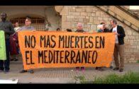 Adelante Algeciras exige el cierre del CIE de Algeciras ante el peligro inminente