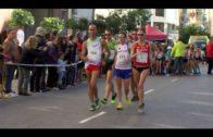 Ainhoa Pinedo no podrá competir en 50 km marcha en los JJOO de Tokio 2020