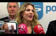 Alcaldes del PP se unen para dar respuesta a los problemas de la provincia de Cádiz