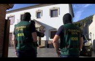 Algeciras acogerá el 4 de marzo una cumbre contra el narcotráfico en el Campo de Gibraltar